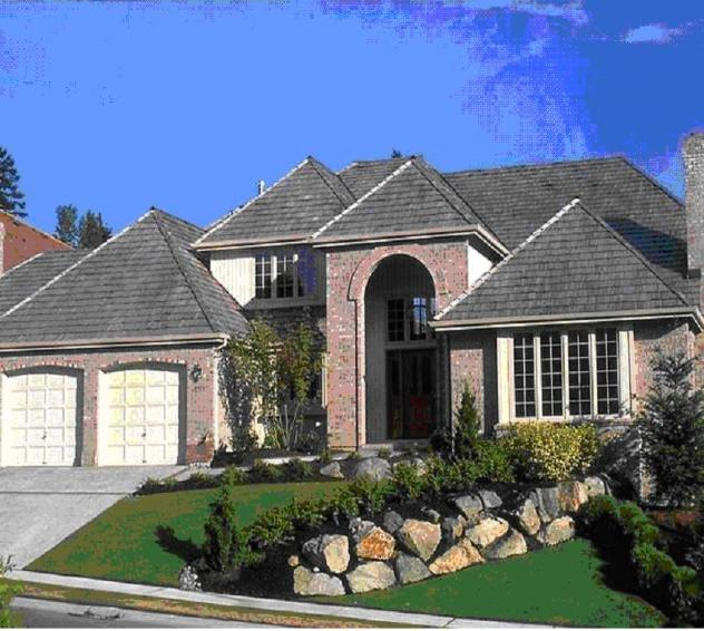 homes for rent fishers indiana house for lease fishers indiana